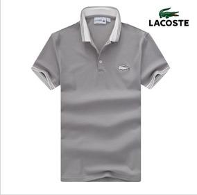 Lacoste Lacoste Camiseta Tipo Polo Tipo Hombre Camiseta Polo Camiseta Hombre xQChrdst