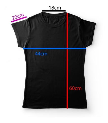 camiseta lana del rey born to die dama rock activity