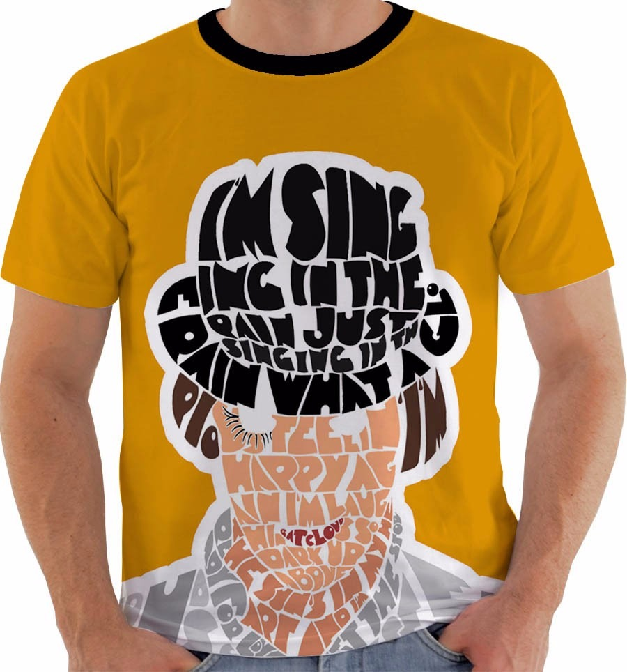 8b70451010 camiseta laranja mecanica stanley kubrick clockwork orange. Carregando zoom.