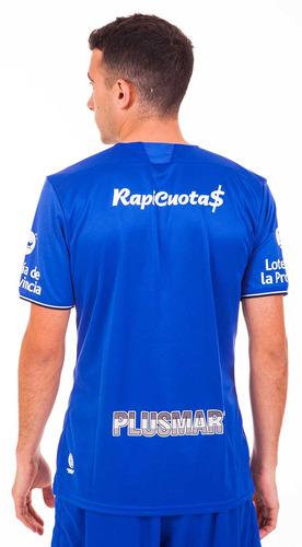camiseta  le coq sportif  gelp gk 2-9970