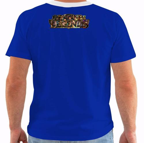 camiseta league of legends sona lol 87 mestra das cordas