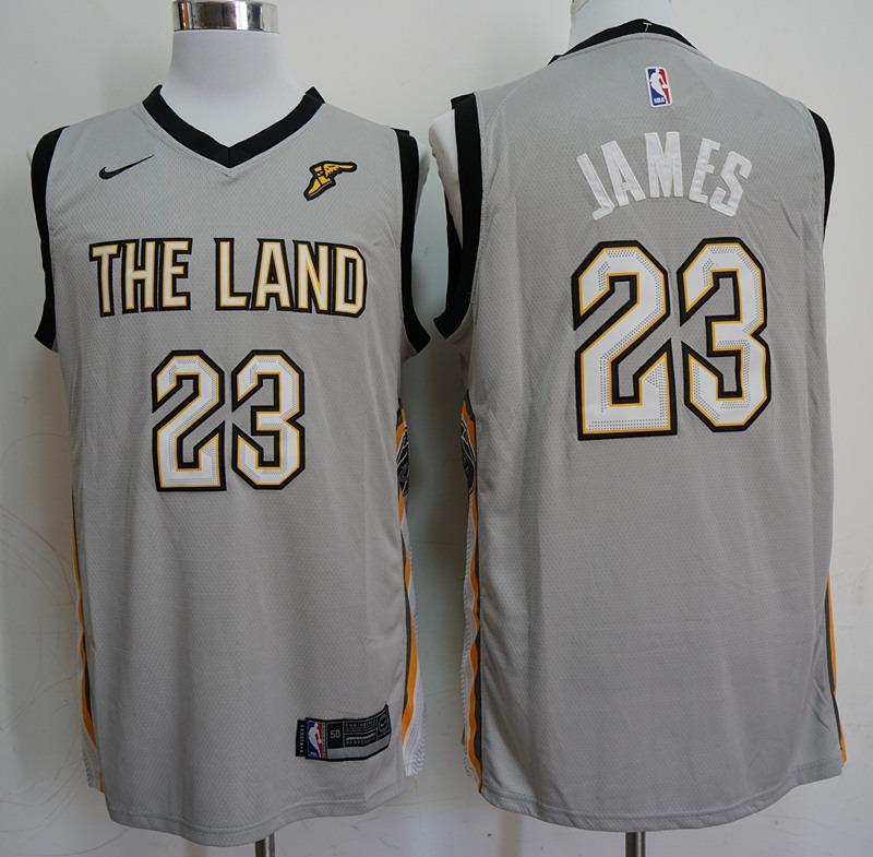 a3b74b229 camiseta lebron 23 cleveland cavaliers the city frete gratis. Carregando  zoom.