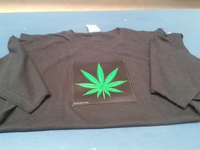 ad60a9281 Camisetas Led Audioritmicas Con Sensor De Sonido en Mercado Libre Colombia
