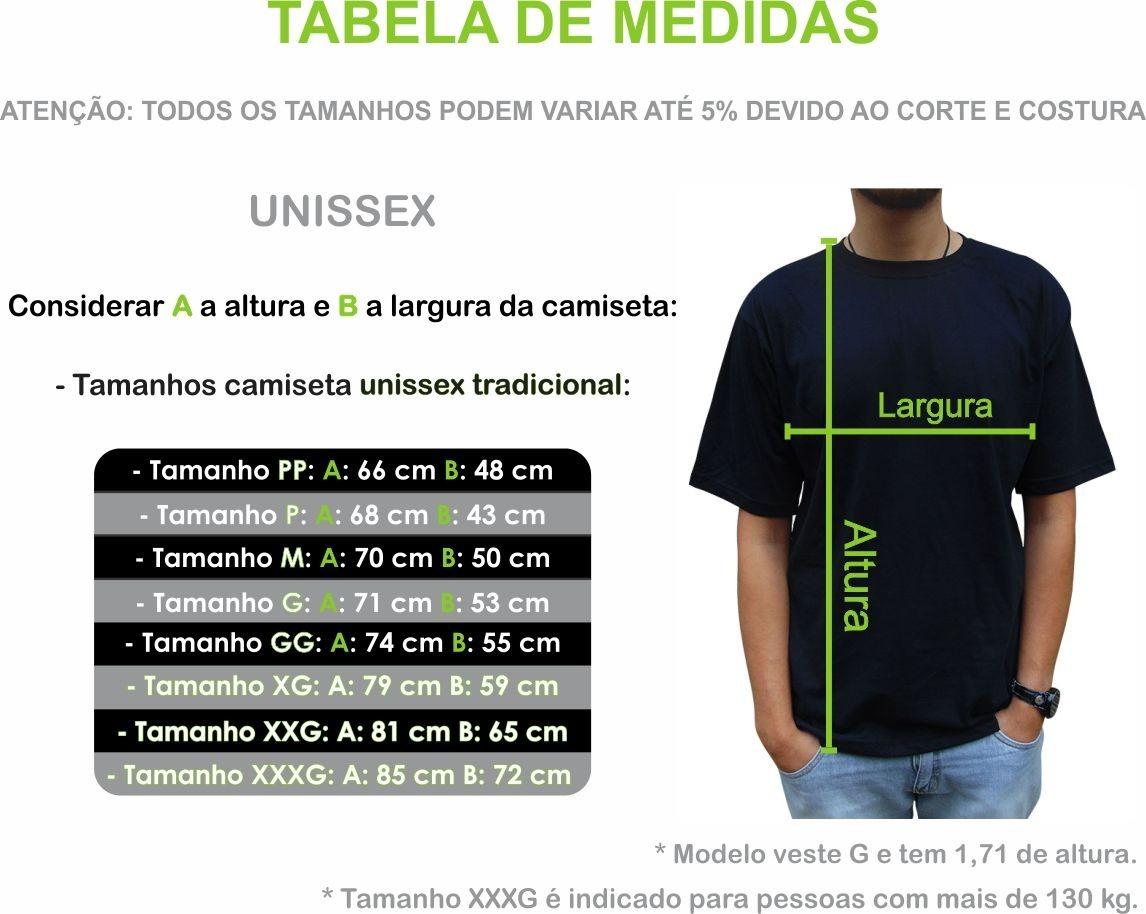 Camiseta Lendas Nasceram Em Junho - Time Flamengo - R  69 c20cc8776328b