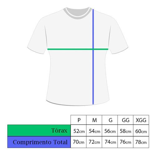 camiseta lgbt nova 2020 carnaval pronta entrega watc-535