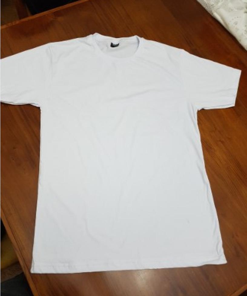 3db169d841f08 camiseta lisa faculdade turma evento festa 100% algodão 30.1. Carregando  zoom.