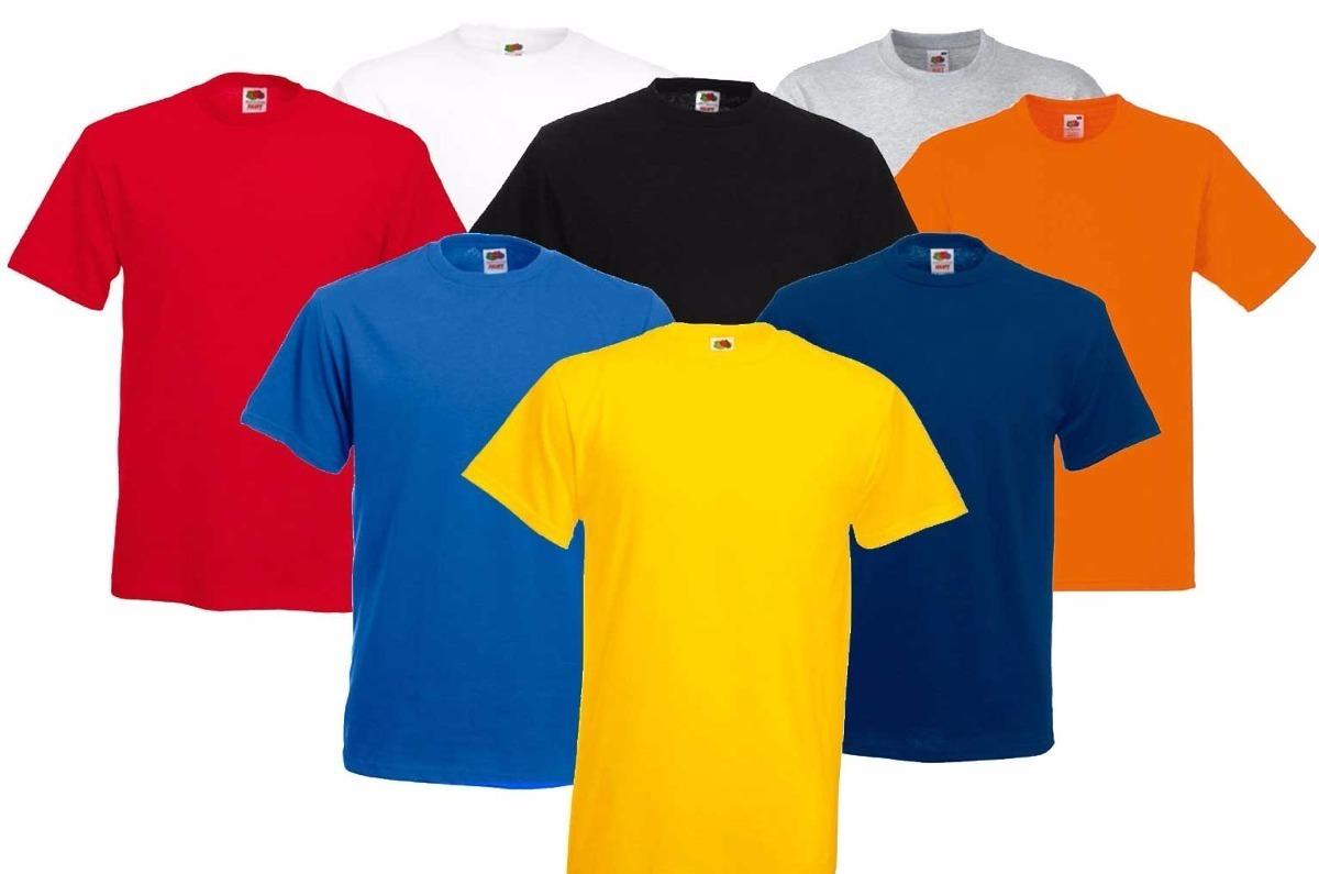 d54717c13 camiseta lisa para estampar. Carregando zoom.