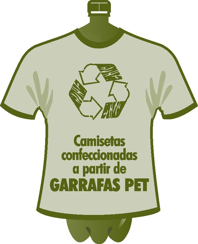 camiseta lisa preto tecido pet ecológico melhor malha 30.01. Carregando  zoom. fdb7832e0fc17
