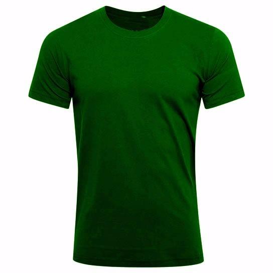 Ejército verde camisa a cuadros de color caqui 100% de