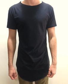 4759137057 Camisa Swag Gola Canoa - Calçados
