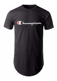 c5318bb87b Camiseta Champion Life - Calçados, Roupas e Bolsas com o Melhores ...