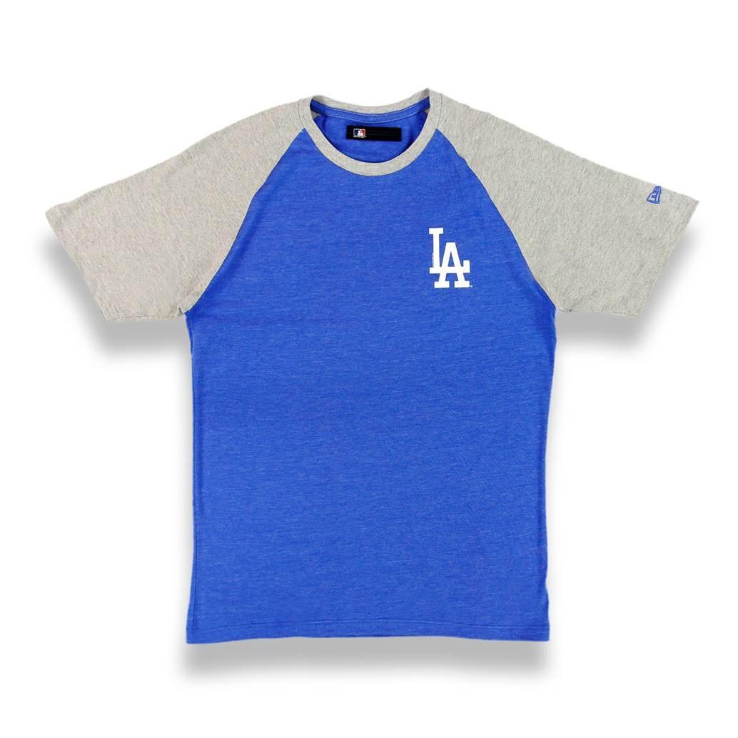 camiseta los angeles dodgers mlb new era 30465. Carregando zoom. 82b3756dd78
