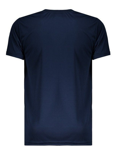 camiseta lotto david marinho