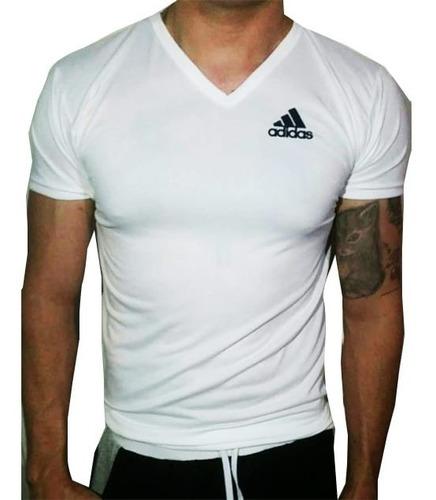 camiseta lycrada dos en 25 mil