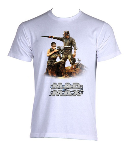 camiseta mad max madax - 03