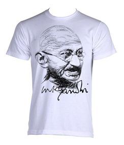 1e3b27565bde Camiseta Ghanti Tamanho P - Camisetas Masculinas P Curta com o ...