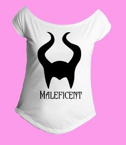 ab70204c99 Fantasia Maleficent - Calçados, Roupas e Bolsas com o Melhores Preços no  Mercado Livre Brasil