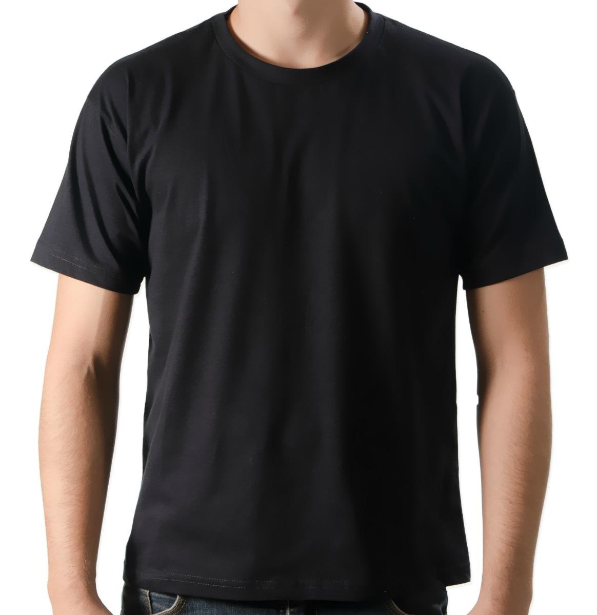 camiseta malha algodão 100% organico. Carregando zoom. eb473ef1c7b