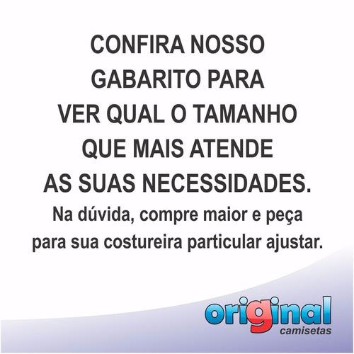 camiseta malha pv - keep calm and love ciências contábeis