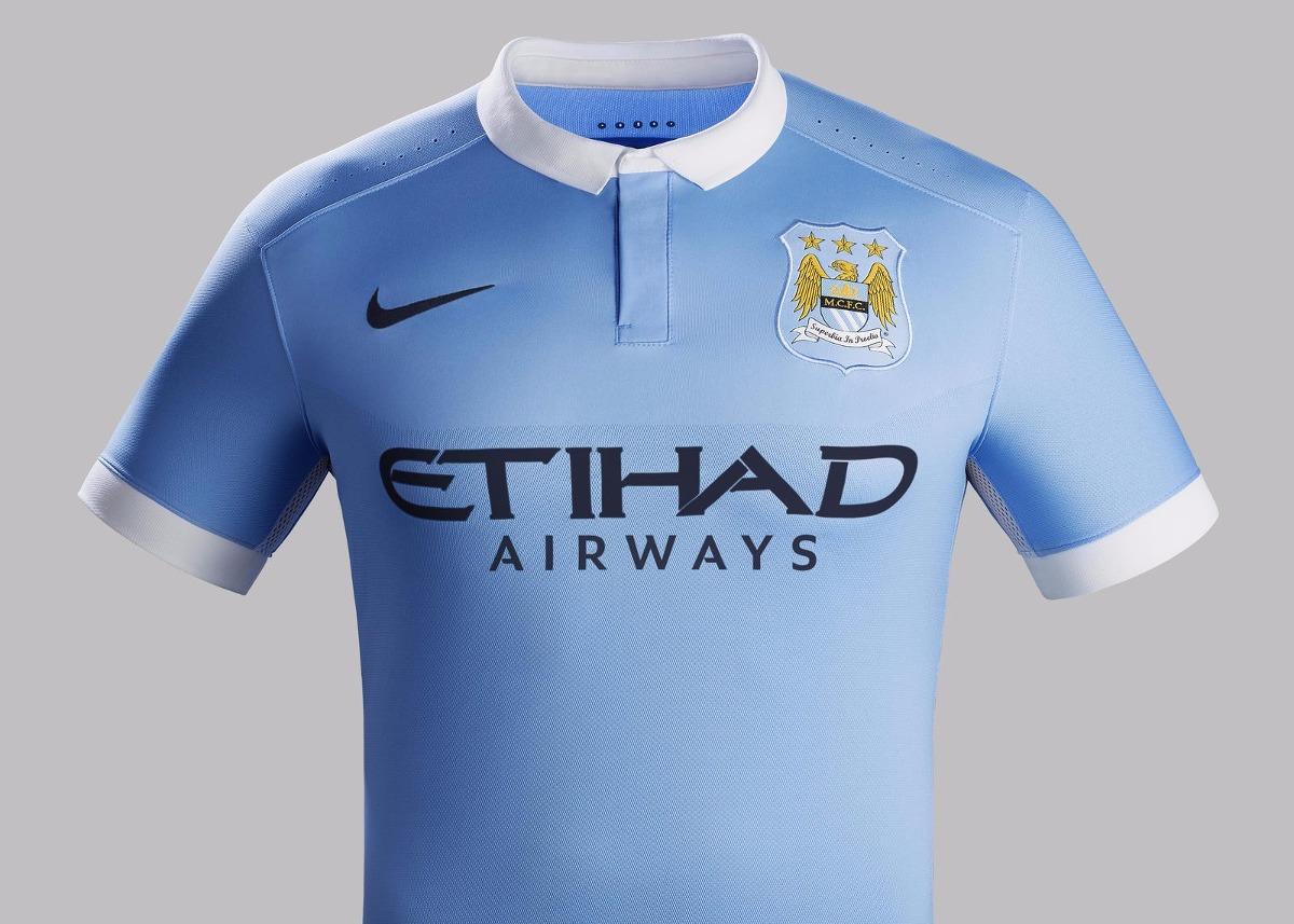 327bc1592 camiseta manchester city 2015 16 · camiseta manchester city. Cargando zoom.