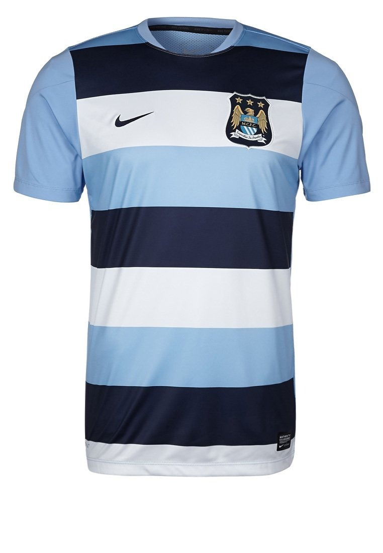 c61046139 camiseta manchester city alternativa original 2013 2014. Cargando zoom.