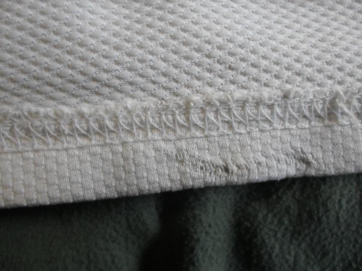 2c86cbc618 Cargando zoom... manchester united camiseta. Cargando zoom... camiseta  manchester united suplente blanca 2006 2008