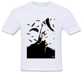 97559059ce Camisetas Só Dança Ballet - Calçados