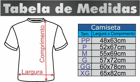 d2e741fc0b Camiseta Manga Longa Percy Jackson I m A Son Of Athena - R  45