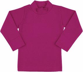 5b06d24b5d Kit Camiseta Branca Feminina Hering - Calçados