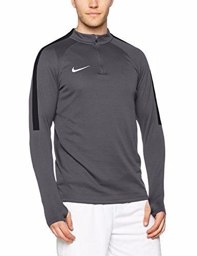 cbe46e7272 Camiseta Manga Longa Nike Masculina Dri-fit Original Oferta - R  99 ...