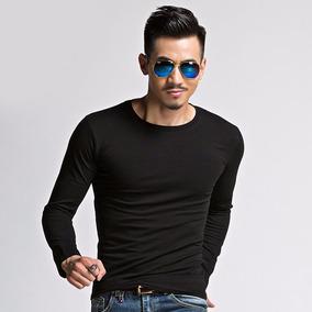 ec8fdb0476 Camisa Social Basica Zara Man - Camisa Manga Longa Masculino no ...
