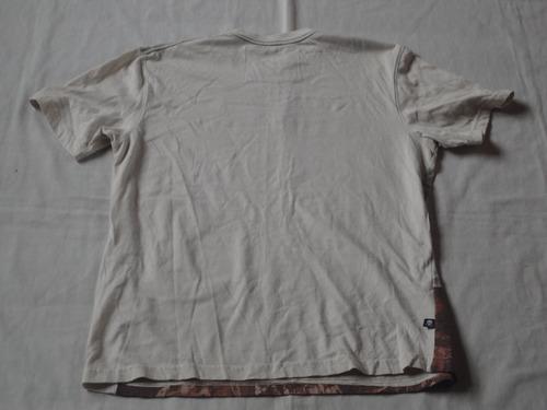 camiseta marc ecko talla large #000150914
