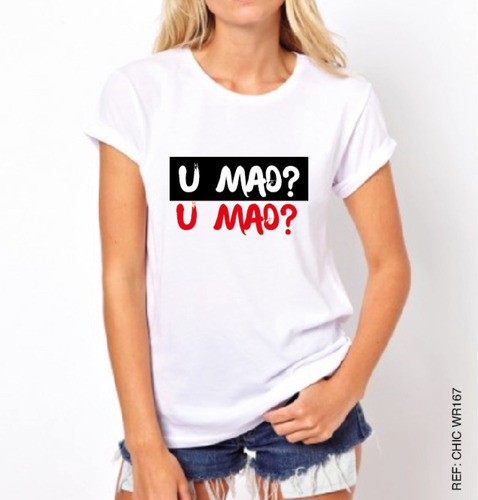 camiseta marca efímera en todas las tallas