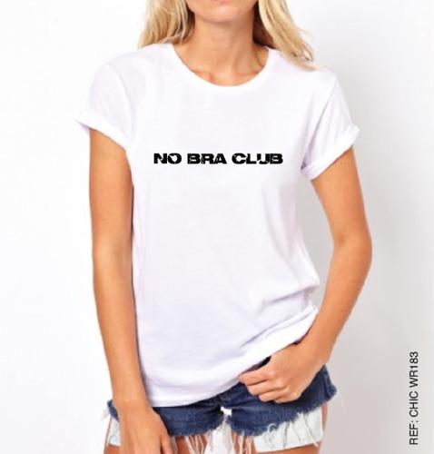 camiseta marca efimera en todas las tallas