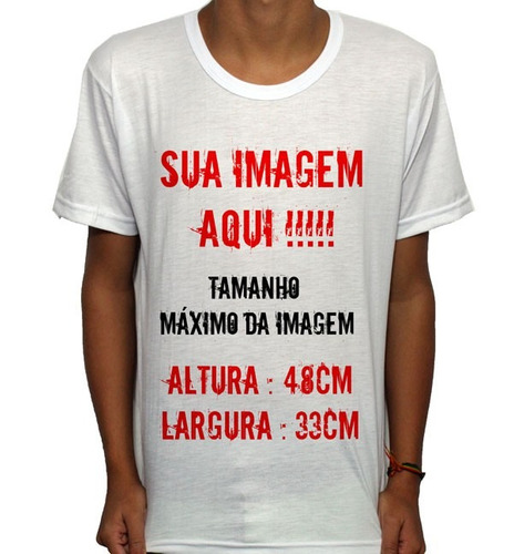 c090945db647 Camiseta Marketing Baby Look Camisa Faculdade Curso - R$ 20,90 em ...