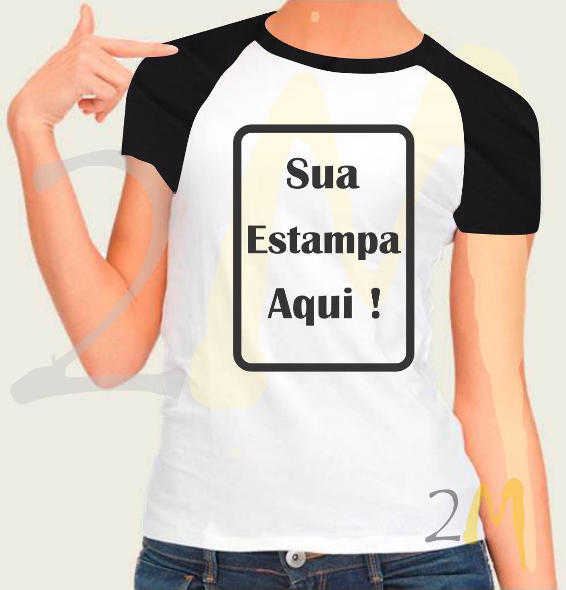 cc939ad0bc85 camiseta marketing baby look camisa faculdade curso markt. Carregando zoom.
