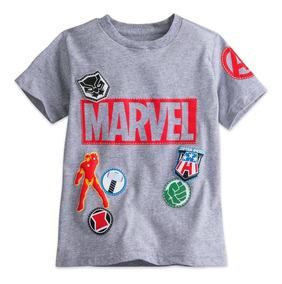 4faa8e39ab3 Marvel Camisetas Wolverine Punisher Tres - Hombre Camisetas en Ropa -  Mercado Libre Ecuador
