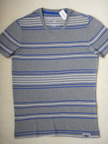camiseta masc manga curta