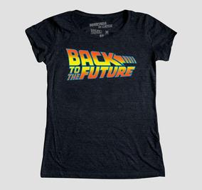 De Máscara Back Camiseta The Látex Envio M To Mujer Future WodCxreQB