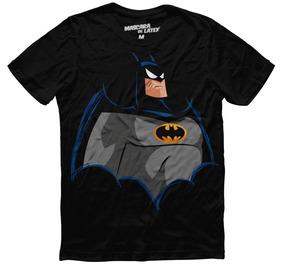 Batman Camisetas Mercado Mascara De En Casera Libre Colombia kXPOiZuT