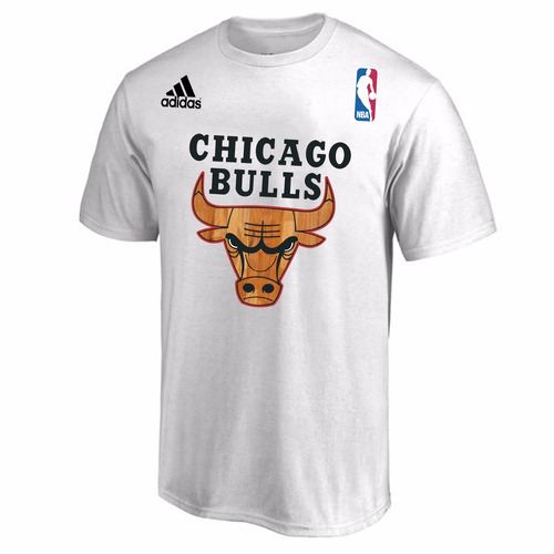 camiseta mascote chicago basquete basketball united center