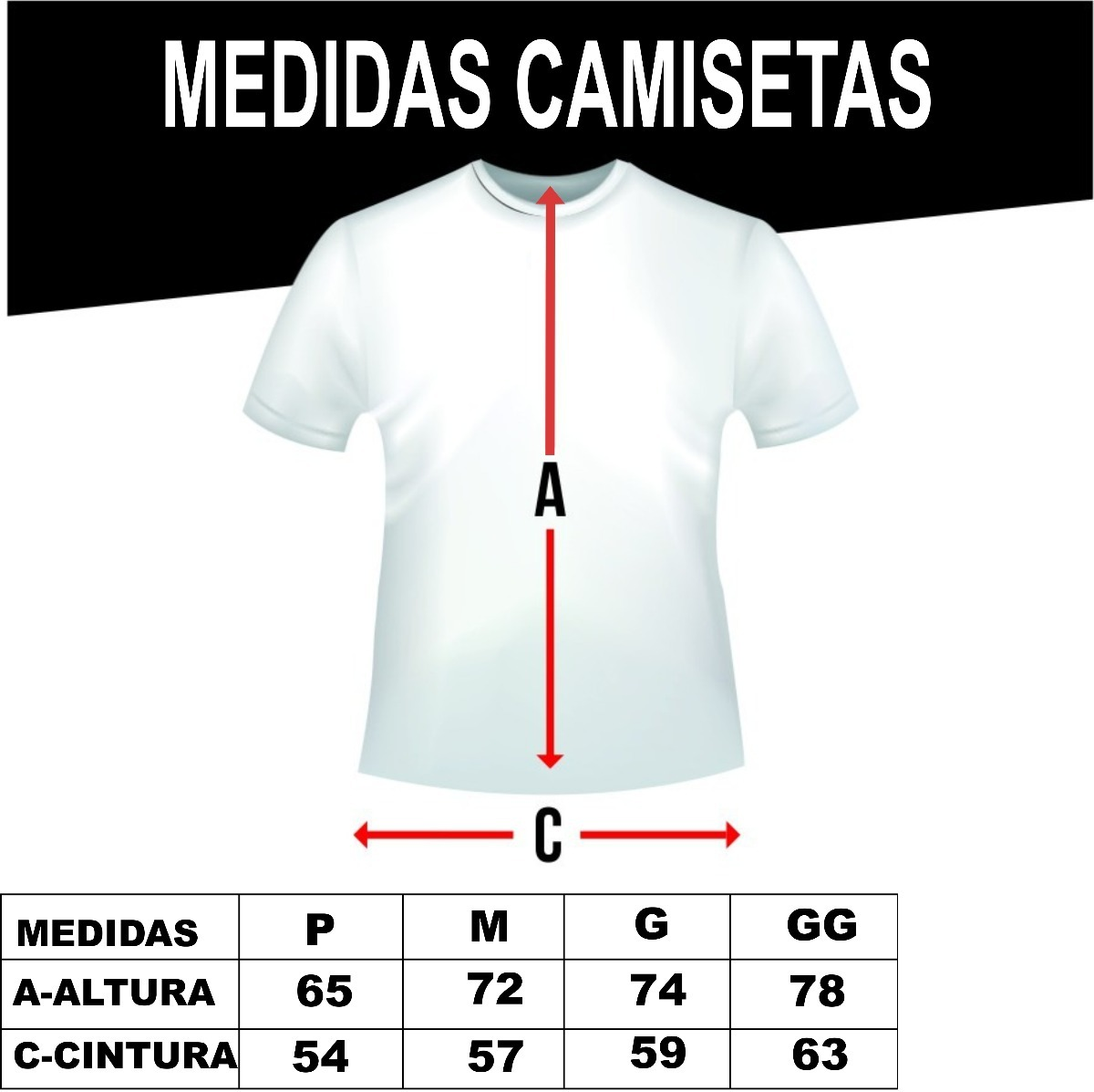 8c5cf233e camiseta masculin religião quem ja foi comprado não se vende. Carregando  zoom.