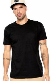 Camisa Basica Trifil Masculino - Calçados, Roupas e Bolsas