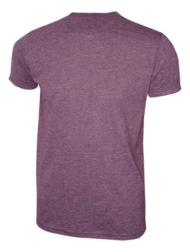 camiseta masculina básica algodão  modelo exclusivo