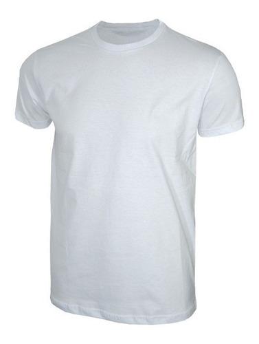camiseta masculina básica algodão modelo exclusivo atacado