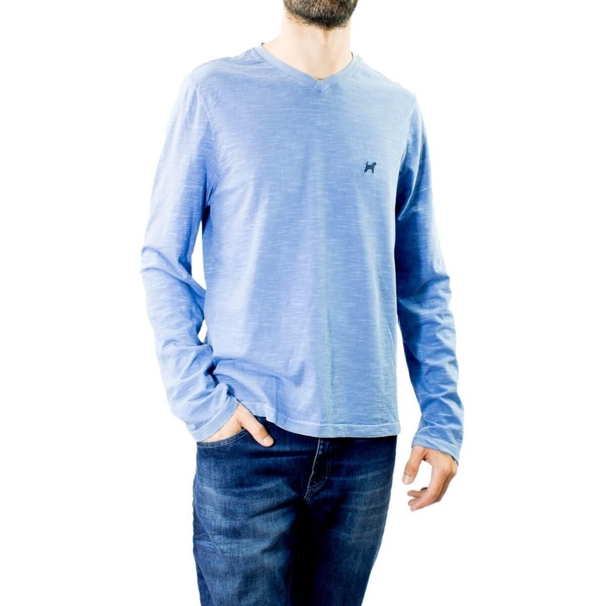 93d45914f camiseta masculina beagle manga longa. Carregando zoom.