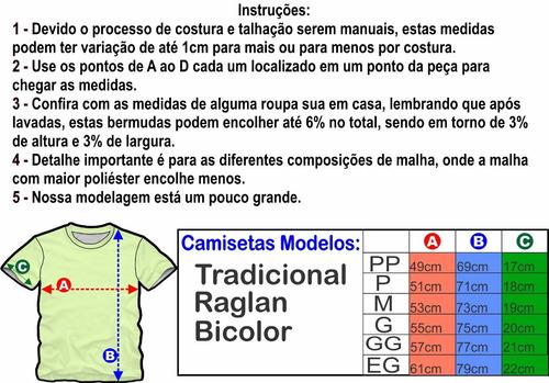 camiseta masculina camuflado camuflagem camisa t-shirt blusa
