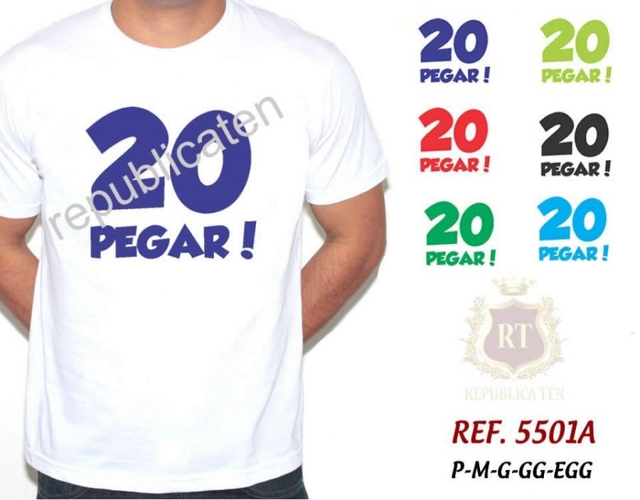 739e793234328 Lindo Frases Para Camisetas De Carnaval Femininas - Technics-Goods.info