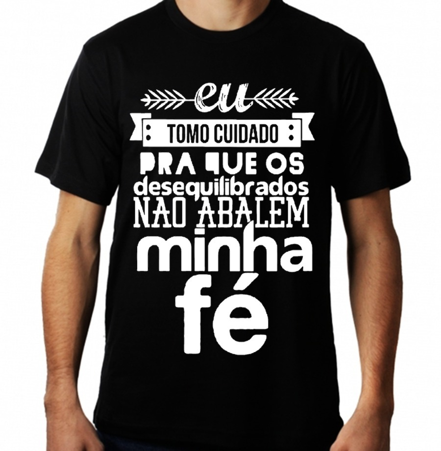 Camiseta Masculina Charlie Brown Jr Frases Chorao Rock