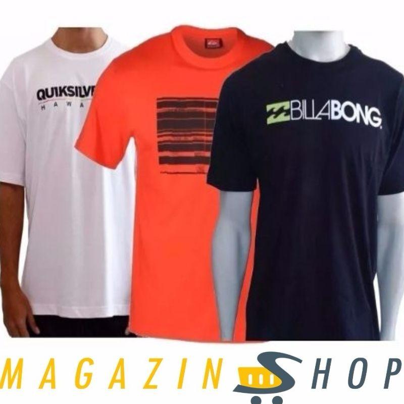 camiseta masculina de marca atacado revenda kit c  20 camisa. Carregando  zoom. 29058ccd428d8